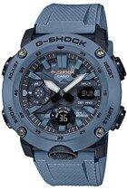 Zegarek męski Casio G-Shock Standard Analog-Digital GA-2000SU-2AER