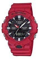 Zegarek męski Casio G-Shock Standard Analog-Digital GA-800-4AER