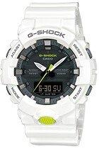 Zegarek męski Casio G-Shock Standard Analog-Digital GA-800SC-7AER
