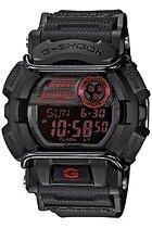Zegarek męski Casio G-Shock Standard Analog-Digital GD-400-1ER