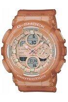 Zegarek męski Casio G-Shock Standard Analog-Digital GMA-S140NC-5A1ER