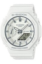 Zegarek męski Casio G-Shock Standard Analog-Digital GMA-S2100-7AER