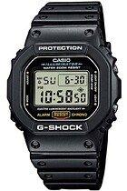 Zegarek męski Casio G-Shock Standard Digital DW-5600E-1VZ