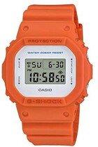 Zegarek męski Casio G-Shock Standard Digital DW-5600M-4ER