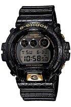 Zegarek męski Casio G-Shock Standard Digital DW-6900CR-1ER