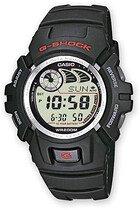Zegarek męski Casio G-Shock Standard Digital G-2900F-1VER
