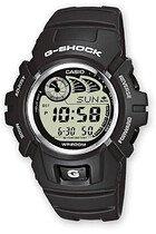 Zegarek męski Casio G-Shock Standard Digital G-2900F-8VER