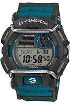 Zegarek męski Casio G-Shock Standard Digital GD-400-2ER