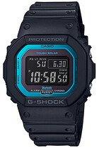 Zegarek męski Casio G-Shock Standard Digital GW-B5600-2ER