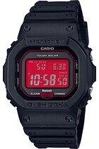 Zegarek męski Casio G-Shock Standard Digital GW-B5600AR-1ER