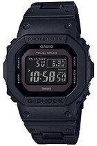 Zegarek męski Casio G-Shock Standard Digital GW-B5600BC-1BER