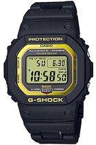 Zegarek męski Casio G-Shock Standard Digital GW-B5600BC-1ER