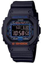 Zegarek męski Casio G-Shock Standard Digital GW-B5600CT-1ER