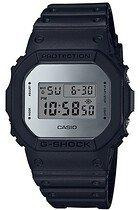 Zegarek męski Casio G-Shock The Origin DW-5600BBMA-1ER