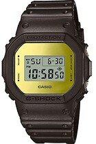 Zegarek męski Casio G-Shock The Origin DW-5600BBMB-1ER