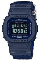Zegarek męski Casio G-Shock The Origin DW-5600LU-2ER