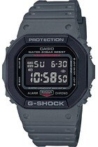 Zegarek męski Casio G-Shock The Origin DW-5610SU-8ER