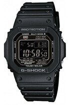 Zegarek męski Casio G-Shock The Origin GW-M5610-1BER
