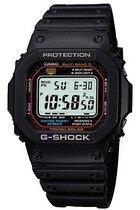 Zegarek męski Casio G-Shock The Origin GW-M5610-1ER