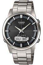 Zegarek męski Casio Lineage LCW-M170TD-1AER