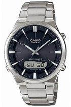 Zegarek męski Casio Lineage LCW-M510D-1AER