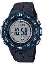 Zegarek męski Casio Pro Trek Premium PRW-3100YB-1ER