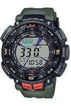 Zegarek męski Casio Pro Trek  PRG-240-3ER