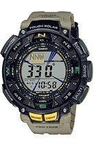 Zegarek męski Casio Pro Trek  PRG-240-5ER