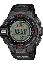Zegarek męski Casio Pro Trek PRG-270-1ER