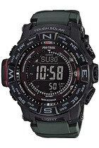Zegarek męski Casio Pro Trek  PRW-3510Y-8ER