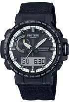 Zegarek męski Casio Pro Trek  PRW-60YBM-1AER