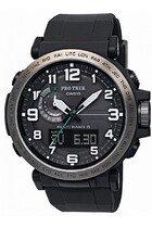 Zegarek męski Casio Pro Trek PRW-6600Y-1ER
