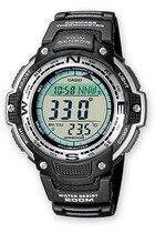 Zegarek męski Casio Pro Trek SGW-100-1VEF