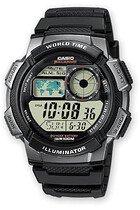 Zegarek męski Casio Sports Timer AE-1000W-1BVEF