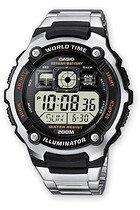 Zegarek męski Casio Sports Timer AE-2000WD-1AVEF