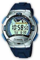 Zegarek męski Casio Sports Timer W-753-2A