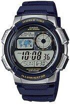 Zegarek męski Casio Standard AE-1000W-2AVEF
