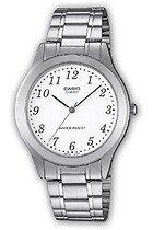 Zegarek męski Casio Standard Analogue MTP-1128A-7BH