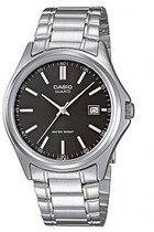 Zegarek męski Casio Standard Analogue MTP-1183A-1AEF