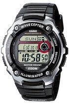 Zegarek męski Casio WaveCeptor WV-200E-1AVEF