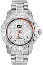Zegarek męski CAT Alaska Date CA.141.11.228