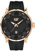 Zegarek męski CAT Bold 46MM NJ.191.21.139