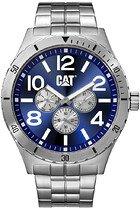 Zegarek męski CAT Camden NI.149.11.632