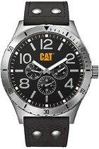 Zegarek męski CAT Camden NI.149.34.131