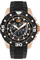 Zegarek męski CAT DP Sport EVO PT.193.21.129