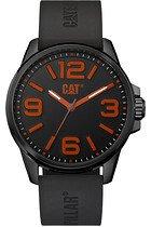 Zegarek męski CAT Hampon NL.161.21.134