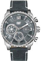 Zegarek męski CAT Mossville Date AC.149.36.622