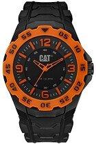Zegarek męski CAT Motion LB.141.21.134