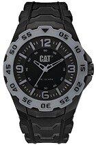 Zegarek męski CAT Motion LB.151.21.135