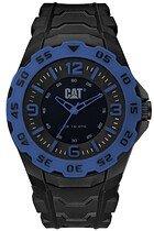 Zegarek męski CAT Motion LB.161.21.136